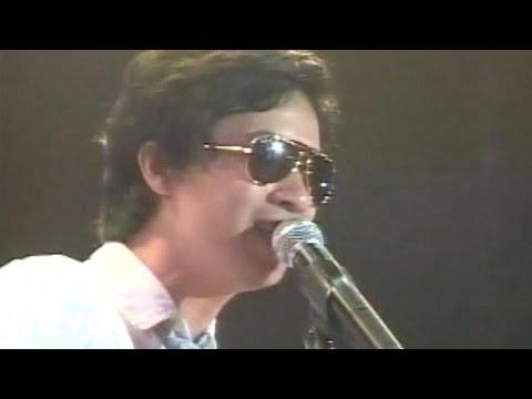 Eraserheads - Ligaya (Live)