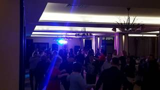 Ionut de la Mures - colaj live 2018