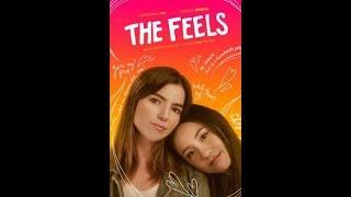 The Feels - trailer
