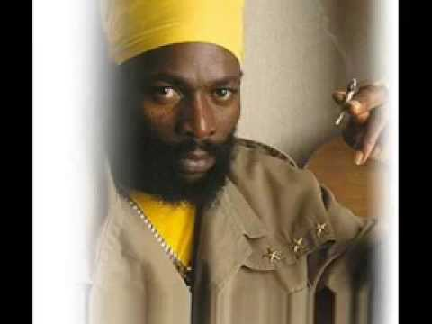Capleton -- That Day Will Come