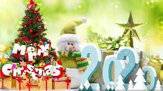 LK Nhạc Giáng Sinh 2020 không quảng cáo - Mùa Noel Mở Nghe Lòng Thêm Ấm Cúng