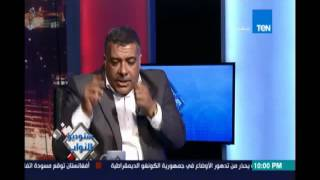 لنائب معتز محمد :كل ما وجد الدعم وجد الفساد والدعم لا يصل لمستحقيه وإحنا عندنا 5 مليون أسرة معدمة