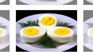 кремлевская диета готовые блюдажвачка для похудения отзывы купитьдиета 2 меню