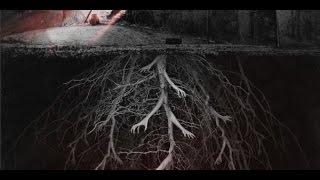 Обзор фильма Призрак дома Бриар / Невысказанный (2015)