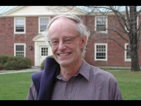 """""""Introduction to p-adic harmonic analysis"""" James Arthur, University of Toronto [2008]"""