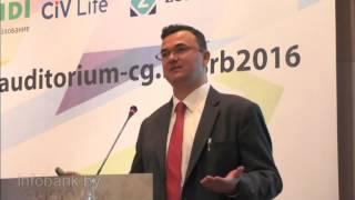 видео Что делать клиентам банка Российский кредит