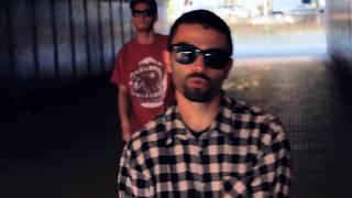 Junk cu Flou Rege - Prea târziu | prod. dW x DJ Al*Bu (Video Oficial 2012)