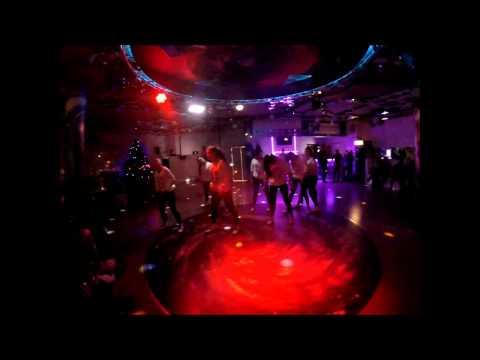 DanceHall team Swagga Chicks. Demarco ft. Hotta Maestro - Lazy Body. Vybz Kartel - Do Di Maths