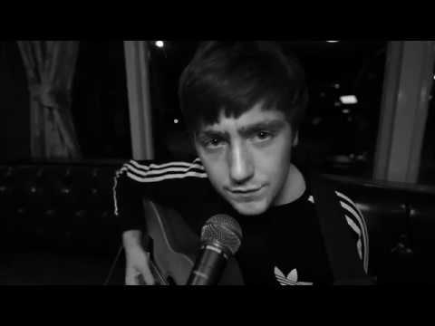 Michael Gallagher - Deborah (Acoustic)