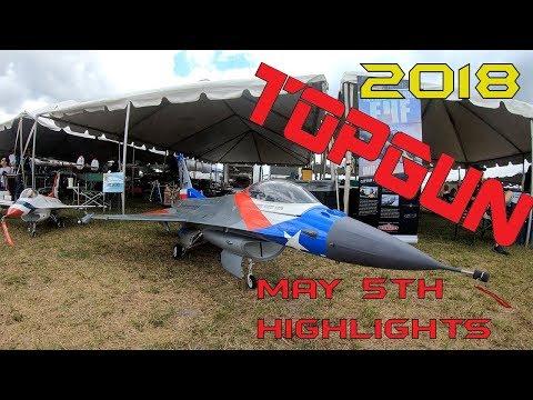 Top Gun 2018 - Lakeland,FL May 5th
