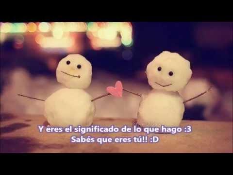 Maybe Next Summer ~ You're Mine (Sub. Español)