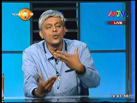 Face The Nation 31-07-2015