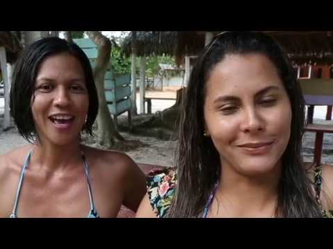 Turismo em Cruzeiro do Sul
