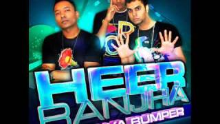 The Bilz & Kashif - Heer Ranjha (NEW SINGLE)
