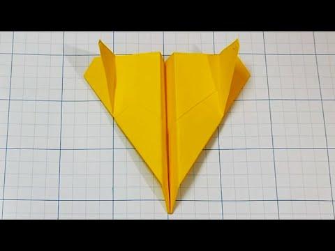 How To Make 3D Origami Flower Basket | Cómo hacer la cesta de ... | 360x480