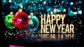 """happy new year 2018"" sms, wishes"", greetings, quotes, whatsapp video full hd, wallpapers, images, sayings, e-card, greetings,..."