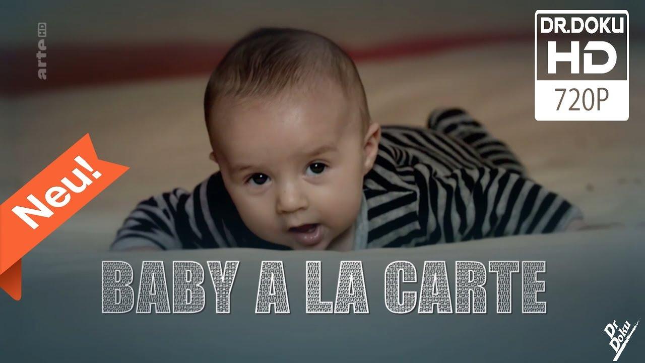 Babys Doku