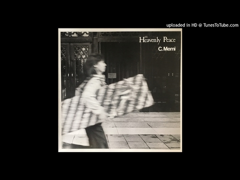 C. Memi - Heavenly Peace