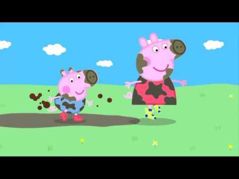 Шрек - смотреть онлайн мультфильм бесплатно в хорошем качестве