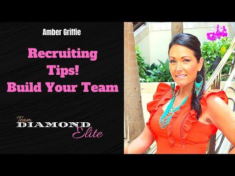 recruiting-tips!-paparazzi-accessories-training.-team-diamond-elite.-amber-griffie.
