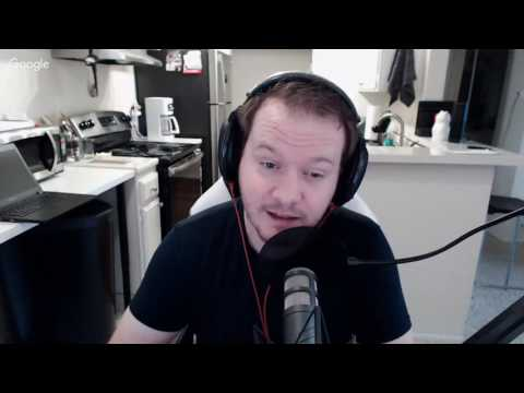 Panasonic GH5, CES, and more. DSLR FILM NOOB Podcast Ep 129