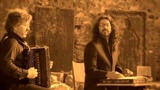 Gypsy in Baghdad - Osama Abdulrasol Quintet غجري في بغداد