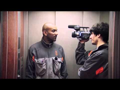 Fleur du Désert (2009) Streaming Complet Françaisde YouTube · Durée:  1 minutes 33 secondes