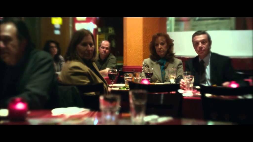 Elijah Wood: 'Maniac' Premiere & Teaser Trailer! | 2012 Cannes ...