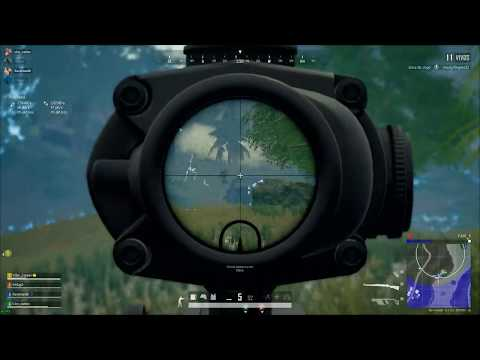 PUBG | Highlights 2