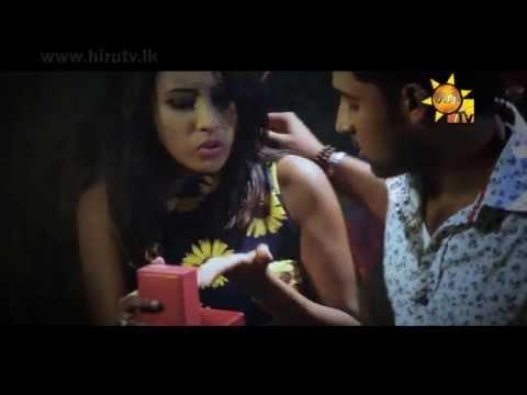 Mage Hithata Lanwela - Prageeth Chandana [www.hirutv.lk]