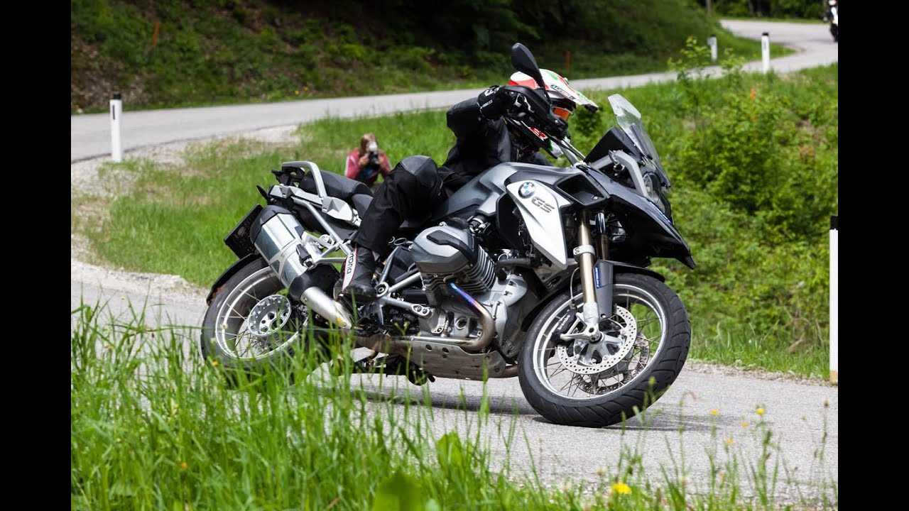 reiseenduro vergleich bmw r 1200 gs 2013 youtube. Black Bedroom Furniture Sets. Home Design Ideas