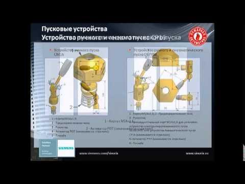 Проектирование и монтаж газовой системы пожаротушения в 2021 году