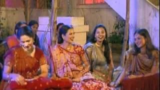 Dhan Dhan Bhaag Jaagal Full Song Sakhi Hum Na Jaibe Sasur Ghar Mein