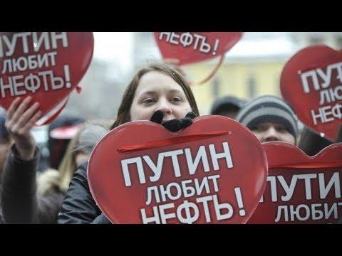 ЧВК Вагнера. Мясники Путина или Вежливые люди? - Cмотреть видео онлайн с youtube, скачать бесплатно с ютуба