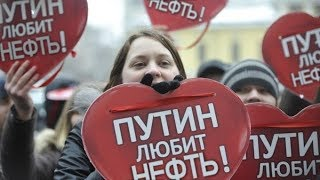 ЧВК Вагнера. Мясники Путина или Вежливые люди?
