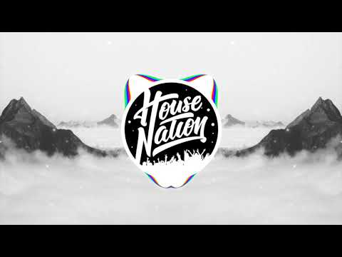 Ellis - One More Time (feat. Jex) [ELS VIP MIX]