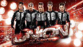 Video UOD 2015 | Legion download MP3, 3GP, MP4, WEBM, AVI, FLV November 2017