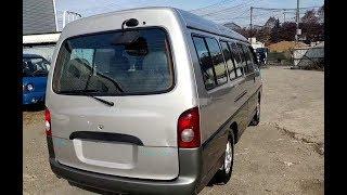 ឡានលក់ $3,700 1999 TEL 097 593 3997 CZ1 Cambodia car price