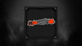Call of Duty Black ops 4 Hot Stuff Coming Through Achievement