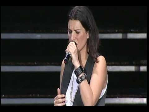 laura pausini in assenza di te mp3 gratuit
