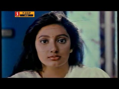 mullavalliyum thenmavum malayalam movie mp3