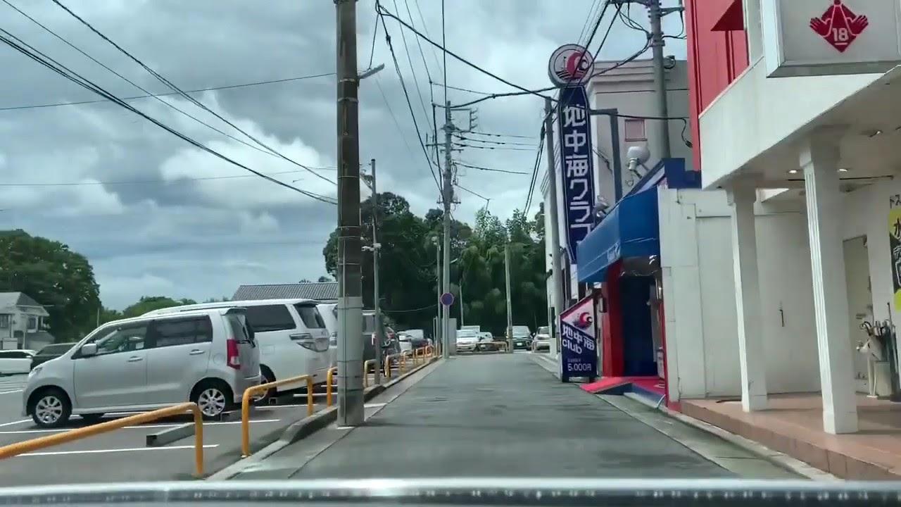 市 ピンサロ 水戸