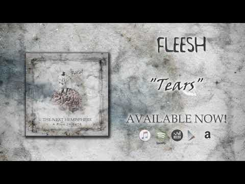 Fleesh - Tears (from