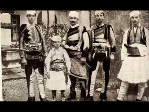 Best of Albanian Music [Part 9]