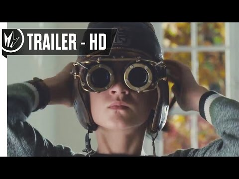 The Book of Henry   1 2017 Lee Pace, Naomi Watts  Regal Cinemas HD