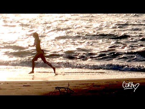 CORA EXPLORES: Beachside Feasting in La Union Philippines Part 2-3  (Unfinished Empanada Business)
