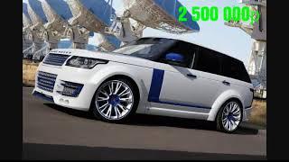 видео Дорогущий Shelby GT500CR для арабского шейха