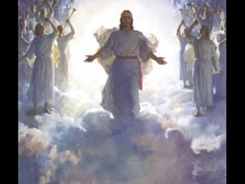 Mary Mary- Call Him Jesus - YouTube