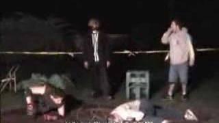 EWC: Dub-Sacc vs Karnage