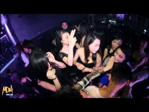 MDM Music Club - Event Ưng Hoàng Phúc - 03/01/2015